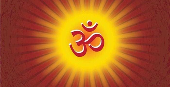 Significance And Meaning Of The Om Symbol