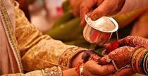 Remedies for Early Marriage for Manglik