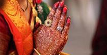 Mangal Dosha Remedies Mantra