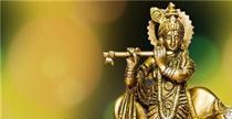Krishna Puja for Removal of Love Problems