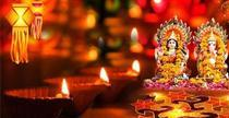 Dhanteras Puja for Business