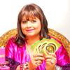 Dr. Seema Midha