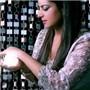 Kareena Narwani