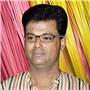 Astrologer Dr. Krishnendu