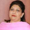 Shubhra Narang