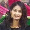 Tarot Reader Ashima